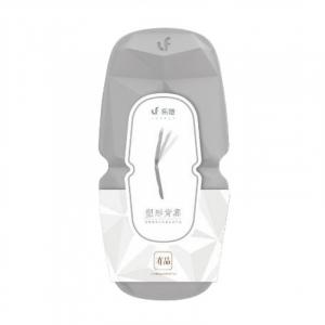 Массажная накидка Xiaomi LeFan Normal Model (серый) LF-MB001