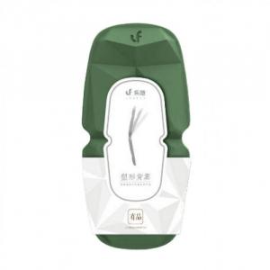 Массажная накидка Xiaomi LeFan Normal Model (зеленый) LF-MB001