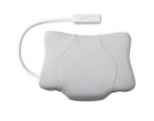 Массажная подушка Xiaomi Leravan Sleep traction pillow smart neck protection (LJ-PL001)