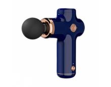 Массажный пистолет YESOUL Monica Massage Gun (Синий) MG11