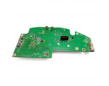Материнская плата для робота-пылесоса Viomi V2 / V2 Pro