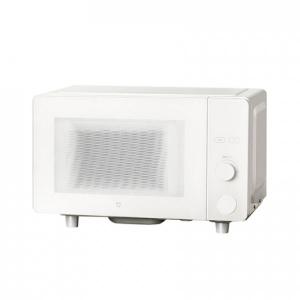 Микроволновая печь Xiaomi Mijia Microwave Oven MWBLXE1ACM