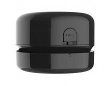 Мини-пылесос для рабочего стола Xiaomi Nusign NSYP198 Dekstop Cleaner (черный)