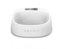 Миска-весы Xiaomi PETKIT Smart Weighing Bowl P510 (White)
