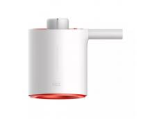 Многофункциональный фен с сушилкой для рук Xiaomi Deerma DEM-GS100
