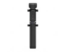 Монопод-штатив Xiaomi Mi Tripod Selfie Stick для смартфона (чёрный) XMZPG05YM
