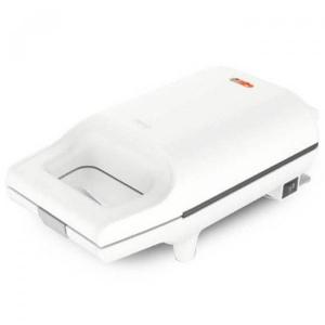 Мультипекарь Pinlo PL-S042-W1H Mini Sandwich Machine