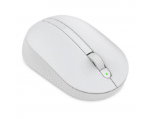 Мышка Xiaomi MIIIW Wireless Office Mouse MWWM01 Black