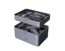 Набор инструментов Jimihome Jimi Box X3-Abc