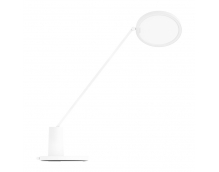 Настольная лампа светодиодная Xiaomi Yeelight LED Eye-friendly Desk Lamp Prime YLTD05YL