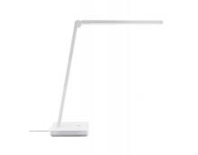 Настольная лампа Xiaomi Mijia Smart Led desk lamp Lite (9290029051)