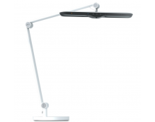 Настольная лампа Xiaomi Yeelight LED Light-sensitive desk lamp V1 Pro (белый)