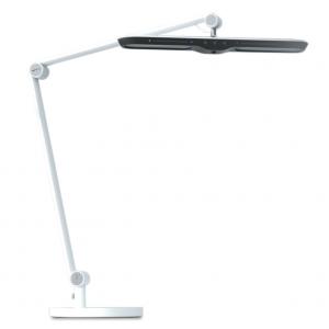 Настольная лампа Xiaomi Yeelight LED Light-sensitive desk lamp V1 Pro (белый)