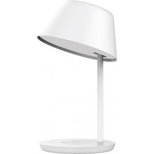 Настольная лампа Yeelight LED Table Lamp YLCT02YL