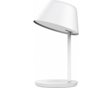 Настольная лампа с функцией беспроводной зарядки Yeelight LED Table Lapro Pro YLCT03YL