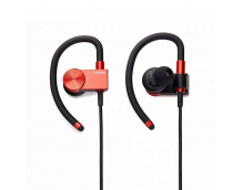 Наушники 1MORE Active Sport Bluetooth (1More, красный) E1023BT