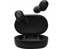 Наушники с микрофоном XIAOMI Mi True Wireless Earbuds Basic 2 (TWSEJ061LS)