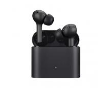 Наушники Xiaomi Mi Air 2 Pro (Черные)