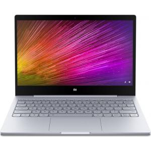 Ноутбук Xiaomi Mi Notebook Air 12.5 (8) / i5 (4G+256G) silver JYU4138CN