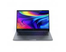 Ноутбук Xiaomi Mi Notebook Pro 15.6 2020 (i7 10510U 1800 MHz/16GB/1000GB SSD/MX350) JYU4222CN