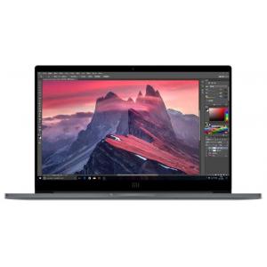 Ноутбук Xiaomi Mi Notebook Pro 15.6 I5/8G/1T PCIe/GTX1050 MQ 4G KBL-R grey JYU4200CN