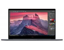 Ноутбук Xiaomi Mi Notebook Pro 15.6 I7/16G/1T PCIe/GTX1050 MQ 4G KBL-R grey JYU4199CN
