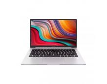 Ноутбук Xiaomi RedmiBook 13 R5/8G+512G PCIe silver JYU4239CN