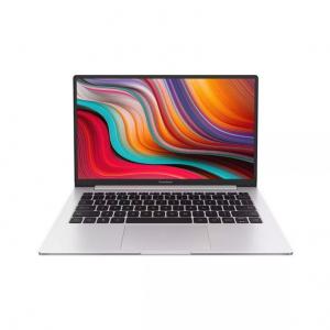 Ноутбук Xiaomi RedmiBook 13 R7/16G+1T PCIe grey JYU4266CN