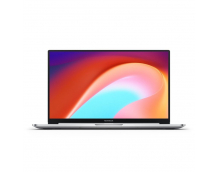 Ноутбук Xiaomi RedmiBook 14 (11) i5/16G/512G SATA/MX350 2G/100% sRGB/silver JYU4307CN