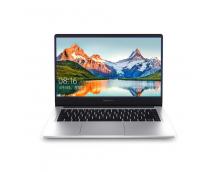 Ноутбук Xiaomi REDMIBOOK 14 / I5/8G/1T PCIe/MX250 10210 2G silver JYU4183CN