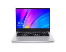 Ноутбук Xiaomi RedmiBook 14(8) / i3 8+256 MX250  integrated graphics JYU4203CN