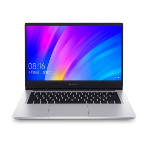 Ноутбук Xiaomi RedmiBook 14(8) / i3 8+256 MX250  integrated graphics JYU4203CN