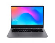 Ноутбук Xiaomi RedmiBook 14 R5/8G+512G PCIegrey JYU4208CN