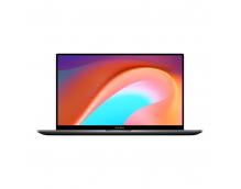 Ноутбук Xiaomi RedmiBook 16 R5/8G+512G PCIe grey JYU4275CN