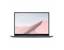 Ноутбук Xiaomi RedmiBook Air13 I5-10210Y/16G/512G SATA/INT/2.5K100%sRGB JYU4315CN