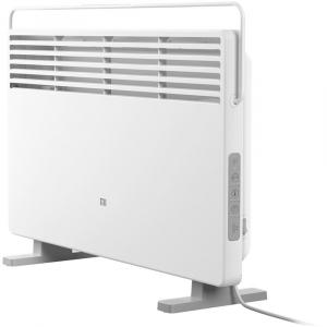 Обогреватель Xiaomi Mi Smart Space Heater S KRDNQ03ZM (BHR4037GL)