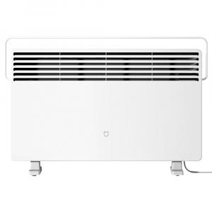 Умный обогреватель воздуха Xiaomi Mijia Electric Heater 2200 W, Control Temperature Version KRDNQ04ZM