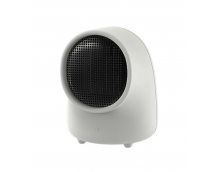 Портативный обогреватель Xiaomi Sothing Mini Warmbaby Heater White