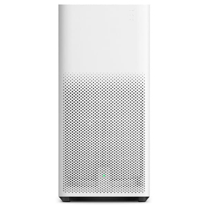 Очиститель воздуха Xiaomi Mi Air Purifier 2H (FJY4026GL)