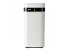 Очиститель воздуха Xiaomi Mi Baion Air Purifier KJ300F-X3 (M)