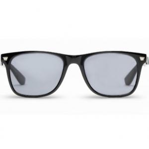 Солнцезащитные очки Xiaomi Turok Steinhardt Traveler черные