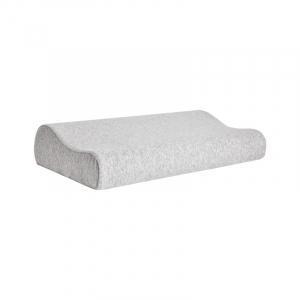 Ортопедическая подушка XIaomi Mijia Neck Memory Pillow MJYZ018H