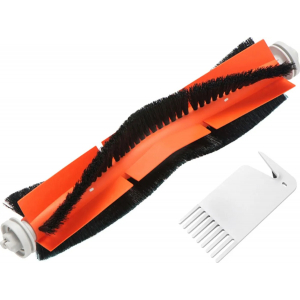 Основная щетка Roborock Main Brush of  Robotic Vacuum Cleaner для  робота-пылесоса S5 (SDZS02RR)