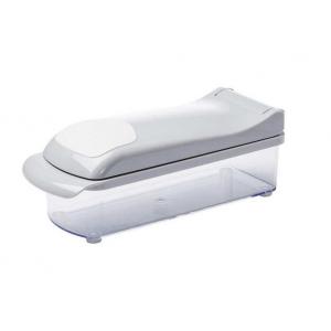 Овощерезка Xiaomi Jordan&Judy 6 In 1 Multi-function Vegetable Slicer H0491