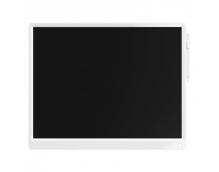 Планшет для рисования Xiaomi Mijia LCD Small Blackboard 20 inch (XMXHB04JQD)