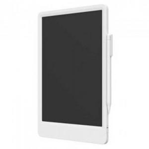 Планшет для рисования Xiaomi Mijia LCD Small Blackboard 13.5 inch (XMXHB02WC)