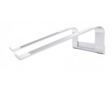 Подставка Для Ноутбука L-Stand Xiaomi (Серебро)
