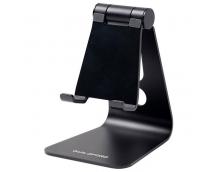 Подставка для Телефона/Планшета Xiaomi Small