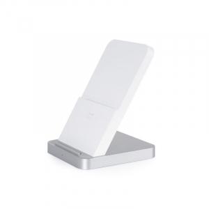 Подставка для смартфона с беспроводной зарядкой 30W Xiaomi Vertical Air-Cooled Wireless Charger
