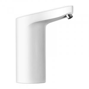 Помпа автоматическая для воды Xiaomi Smartda Automatic Water Feeder белый HD-ZDCSJ05